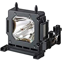 Sony LMPH202 Replacement Lamp for VPL-HW30ES