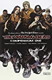 img - for The Walking Dead: Compendium One book / textbook / text book
