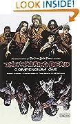 #8: The Walking Dead: Compendium One