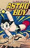 Astro Boy Volume 22