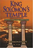 King Solomon's Temple: A Study of its Symbolism