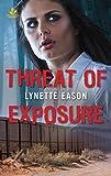 Bargain eBook - Threat of Exposure