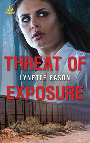 Threat of exposure texas ranger justice kindle edition by threat of exposure texas ranger justice by eason lynette fandeluxe Image collections