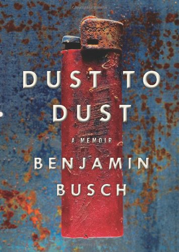 dust-to-dust-a-memoir