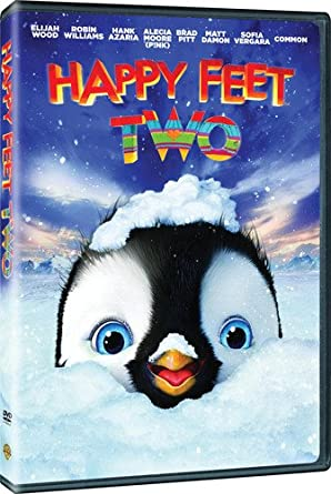 happy feet 2 movie download dual audio