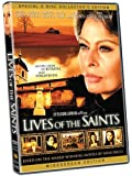 Lives of the Saints (Two-Disc Special Collector's Edition)