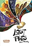 Lost Tales (The Phoenix Presents)