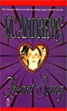 Heart Song, V. C. Andrews, 0613051343