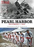 TIME Pearl Harbor: December 7, 1941