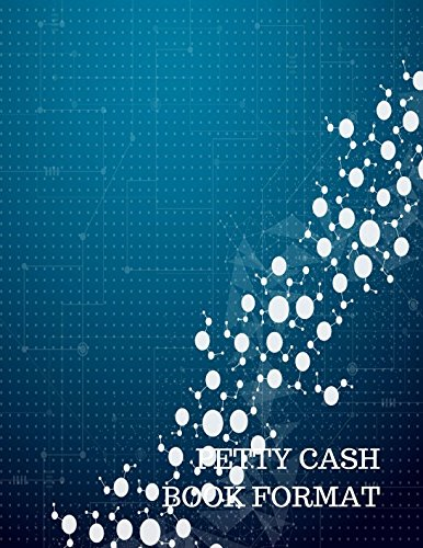 Petty Cash Book Format