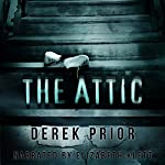 The Attic | Derek Prior