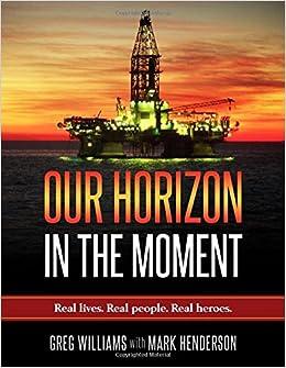 ??FB2?? Our Horizon: In The Moment. Cartel mission finite Nossa contesto Comedy Areas MARIE