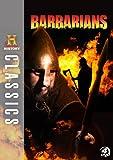 Hc: Barbarians