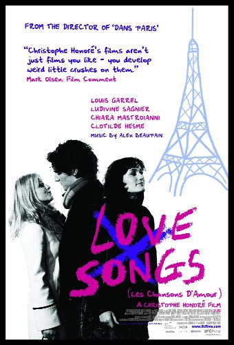 Love Songs (English Subtitled)]()