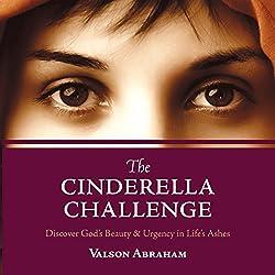 The Cinderella Challenge