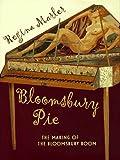 Bloomsbury Pie, Marler, Regina, 0805044167