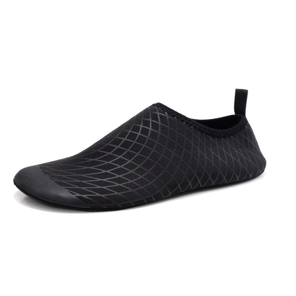 Electrodomestico Zapatillas de Deporte Deportes Zapatos de ...