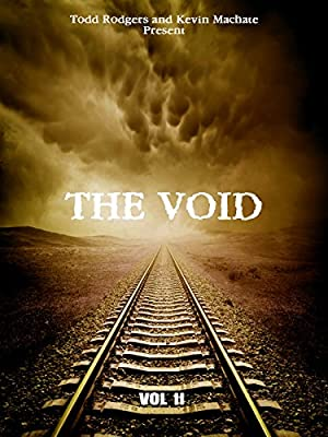The Void Vol II