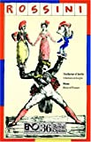 img - for The Barber of Seville / Moses (English National Opera/The Royal Opera Guide 36) book / textbook / text book
