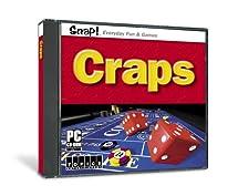 Snap! Craps (Jewel Case) - PC