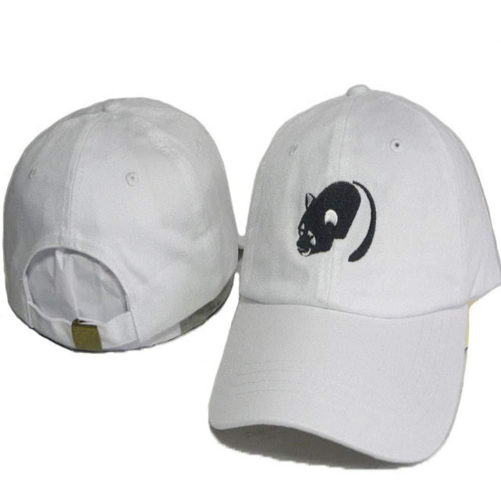 woyaochudan Gorra Sombreros Gorra 12 Ajustable: Amazon.es: Hogar
