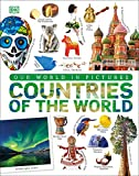 Countries of the World: Our World in Pictures