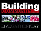 img - for Building Community book / textbook / text book