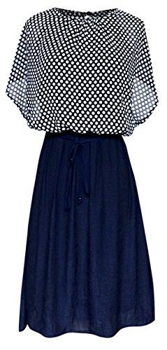 2 in 1 dress skirt - 8