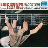 Le Roi De La Bossa Nova: The King of Bossa Nova