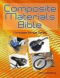 Composite Materials Bible