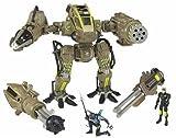 : G.I. Joe 2.5 Inch Iron Hammer Vehicle