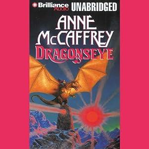 Dragonseye Audiobook