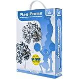 Play Poms - Nintendo Wii