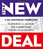 img - for New Deal, The: A 75th Anniversary Celebration book / textbook / text book