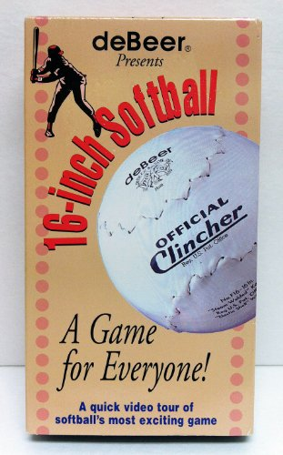 debeer-presents-16-inch-softball