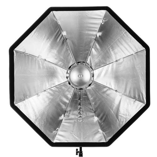 Glow EZ Lock Quick Octa Large Softbox with Bowens Mount (36'') by Glow (Image #4)