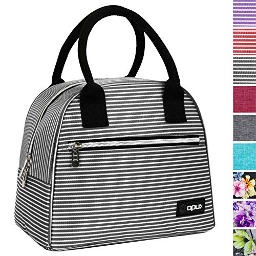 OPUX Lunch Bag for