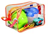 : Spielstabil Water Fun Set