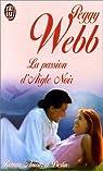 La passion d'Aigle Noir par Webb