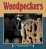 Woodpeckers, Cherie Winner, 1575054450