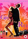 Girl From Rio [DVD]