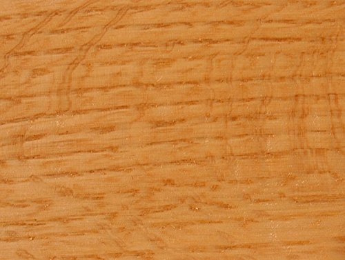RED OAK QUARTER SAWN/boards lumber 3/4 X 4 X 12 surface 4 sides 12