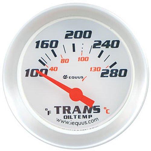 transmission oil temp gauge - 7