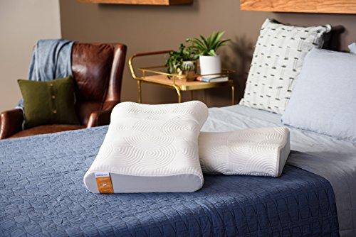 Tempur Pedic TEMPUR-Ergo Advanced Pillow