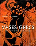 img - for Vases Grecs (English and French Edition) book / textbook / text book