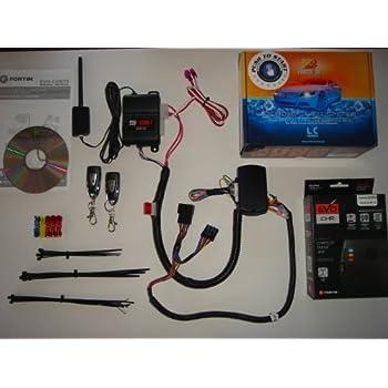 mopar jeep compass patriot remote start wiring harness install kit 82209364. Black Bedroom Furniture Sets. Home Design Ideas