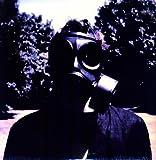 Insurgentes (Ogv) [Vinyl]