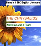 Shine in CSEC Literature: the Chrysalids Notes