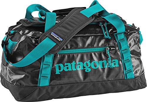 patagonia-black-hole-duffel-bag-45l-ink-black-49336-inbk-one-size