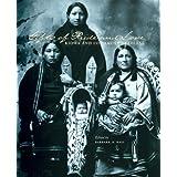 Gifts of Pride and Love: Kiowa and Comanche Cradles